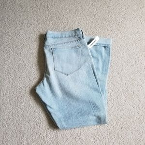 NWT Old Navy Size 10 Petite Pants!
